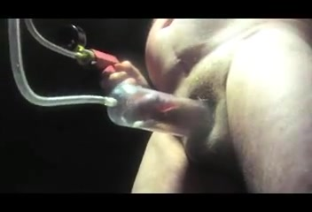 sounding extrem free solo man big tits and open npussy