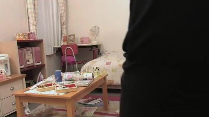 Aya Sakuraba Uncensored Hardcore Video with Creampie scene Call girl in Buzau