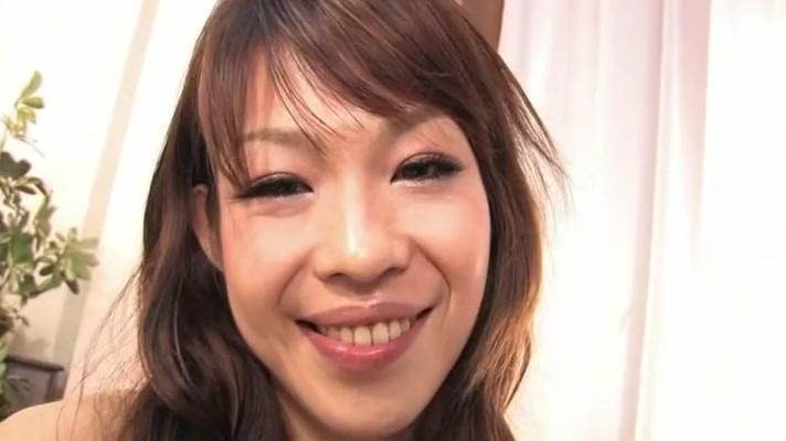 Ruika Mochizuki Uncensored Hardcore Video with Creampie, Dildos/Toys scenes Sex addiction dating plan