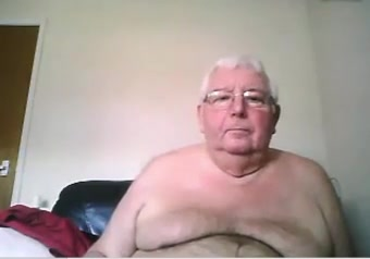 grandpa show on cam driving dick aidra fox