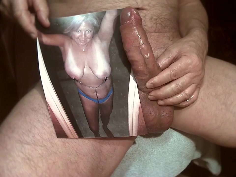 Tribute for - cumshot on face and big tits Magasex Video