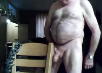 grandpa stroke and play on cam 1 Video Mkv Free Pron Videos