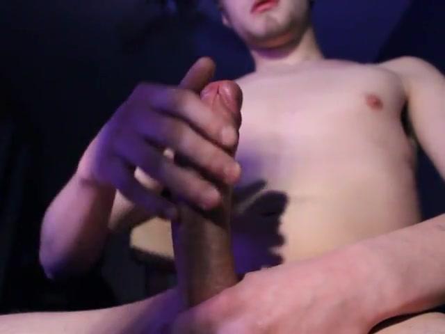 20 yo Masturbation mature women and boys and video galleries