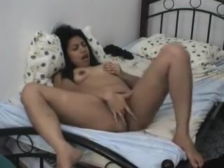 Desi gf date pregnant girl haveing sex
