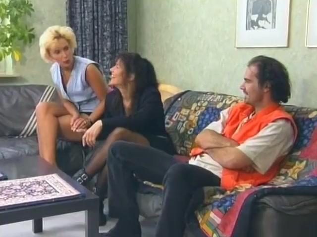 plate-porno-zrelie-nemetskoe-video-elitnoe-porno