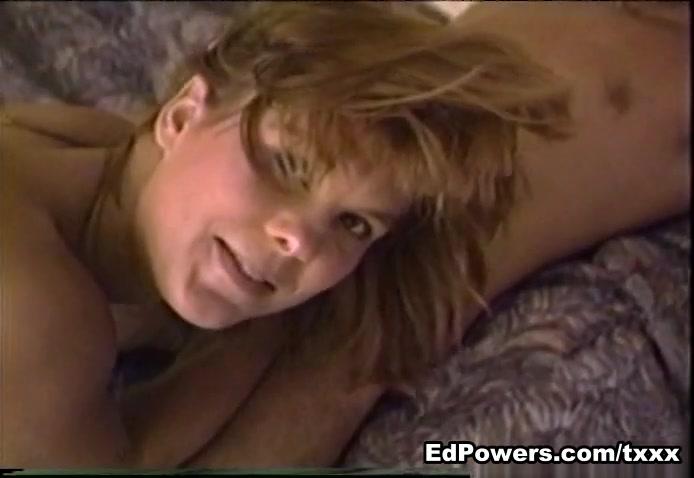 Deep Inside Dirty Debutantes #1 Sunset Thomas - EdPowers African american sbbw black mama porn