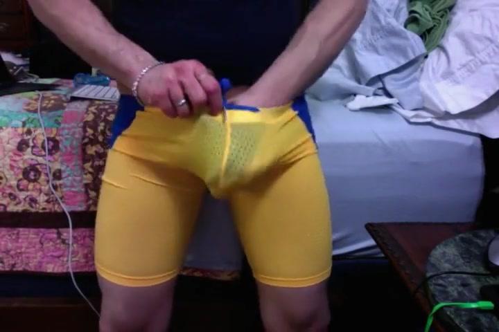 Rubbing out a wish italian mature anal tube love hot italian tube sex free 4
