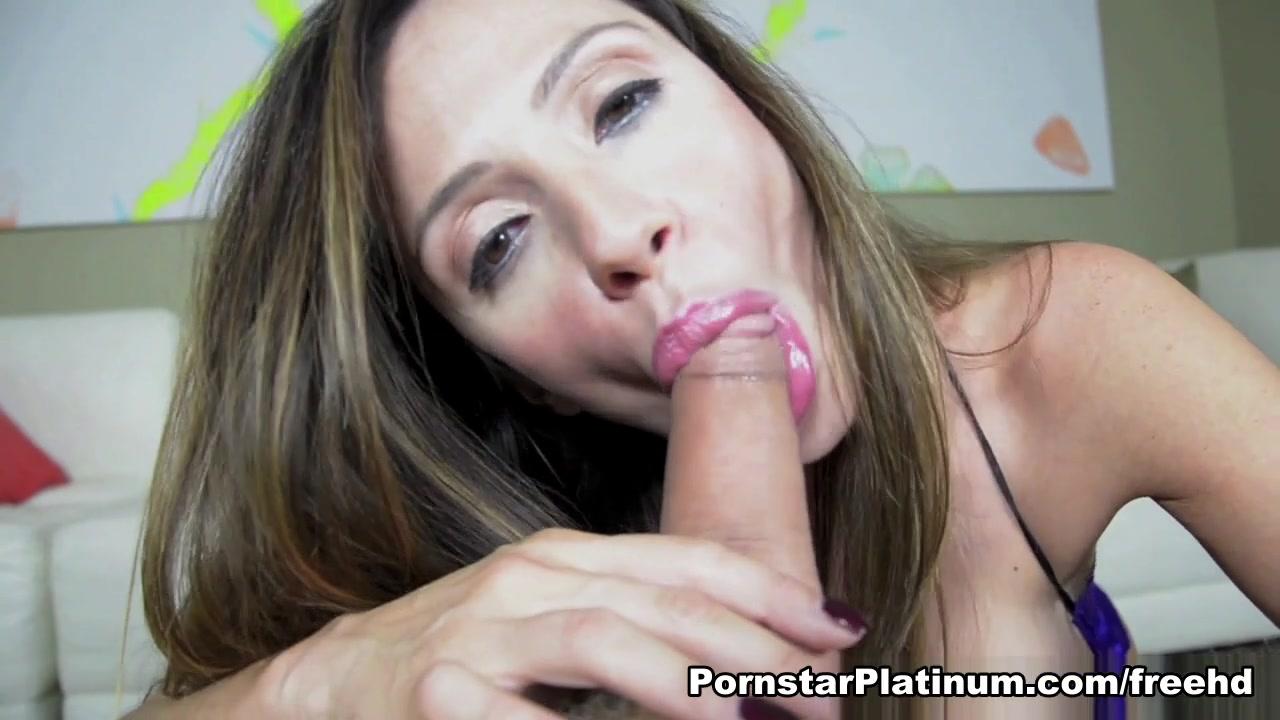 Ariella Ferrera in Codys Cock For me - PornstarPlatinum Hot dating simulator equipment