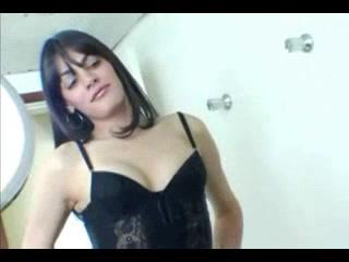 T-Girl Tugjob Pastors wife porn