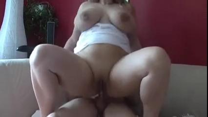 Tommelbommel anal fuck