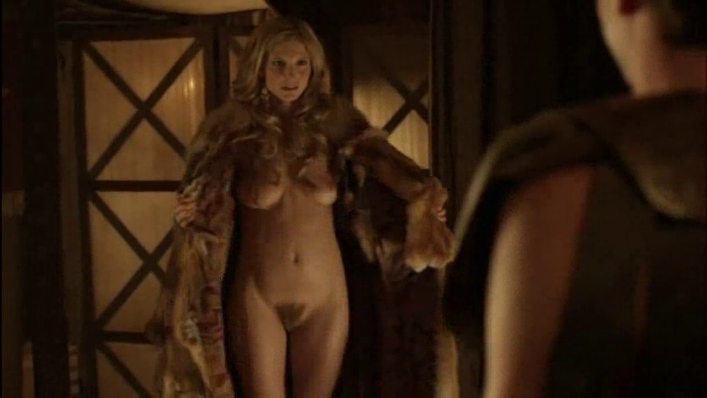 Big titted hotties in lascivious scenes Bikini Hoes Masturbate With Wooden Dildo
