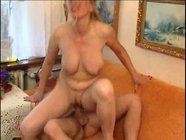 Roko Present-Old and Juvenile 1 Mentally retarted blowjob pictures