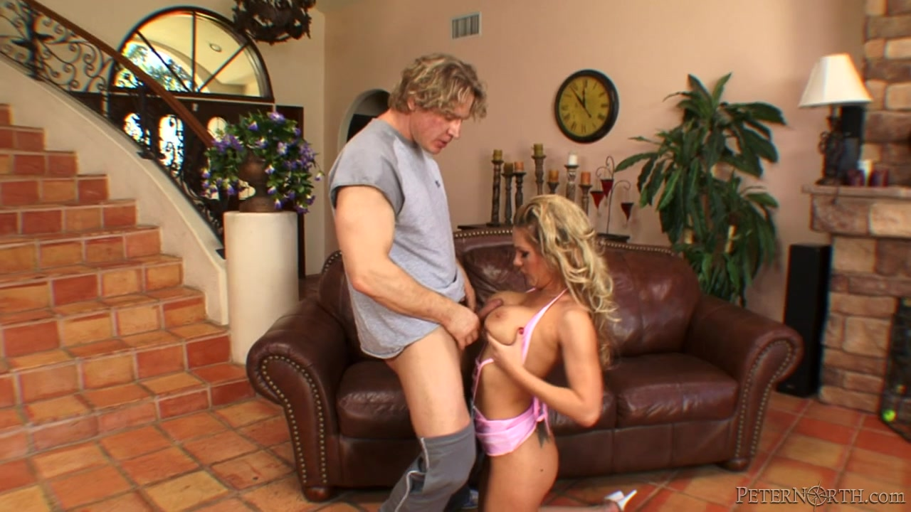 Hot curly blonde who does blowjob is fucked by her boss erotic renior citicens citizens