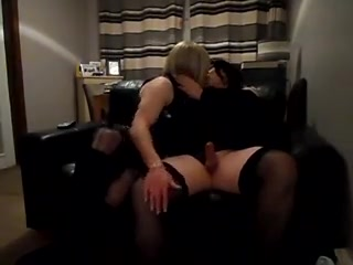 cds holly and steph part1 Donwold Xxx