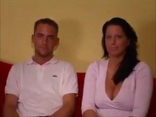 Germancouple coi phim sex viet
