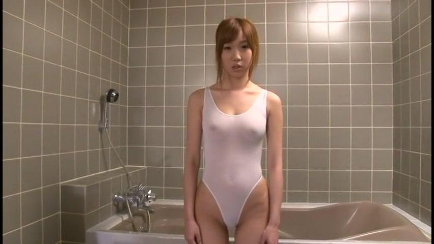 Asian-iii hd pics of nude japanese girls