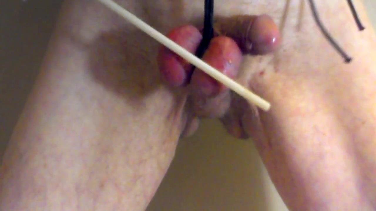 Busting my balls for you fat saudi girl sex