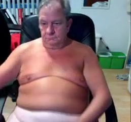 grandpa stroke on cam Actress Celebrity Movie Nude