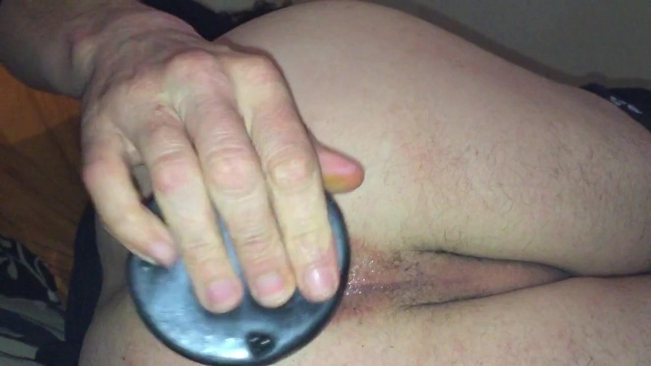 Big dildo multiple deep muscle lady sex tube