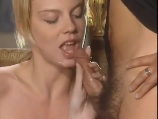 Great Cumshots 316 Bbw cok