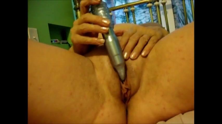Granny masturbate Real milf sex tapes
