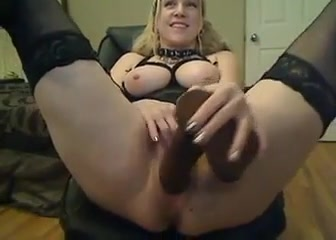 Girl mature cam 11 Crazy wife stacy fuck