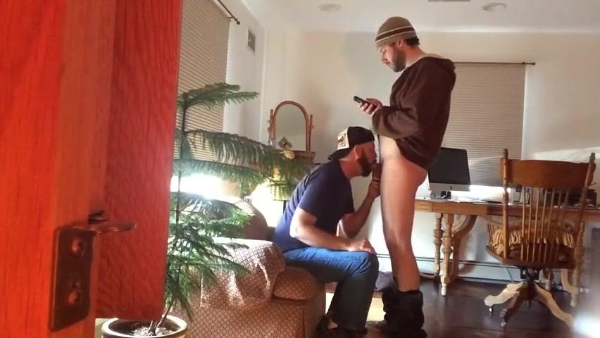 Guy sucked off sonya walger sex scenes