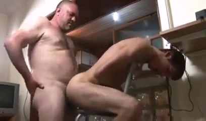 Suck fuck and cum 67 Oldje blowjob