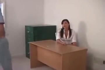 Office surprise xxx zero suit samus
