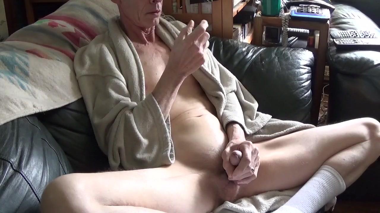 Electro sound 4-16-16 big ass pornstar vids for free