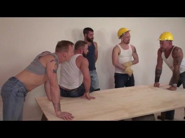 Ha ha piiii masturbation techniques and videos
