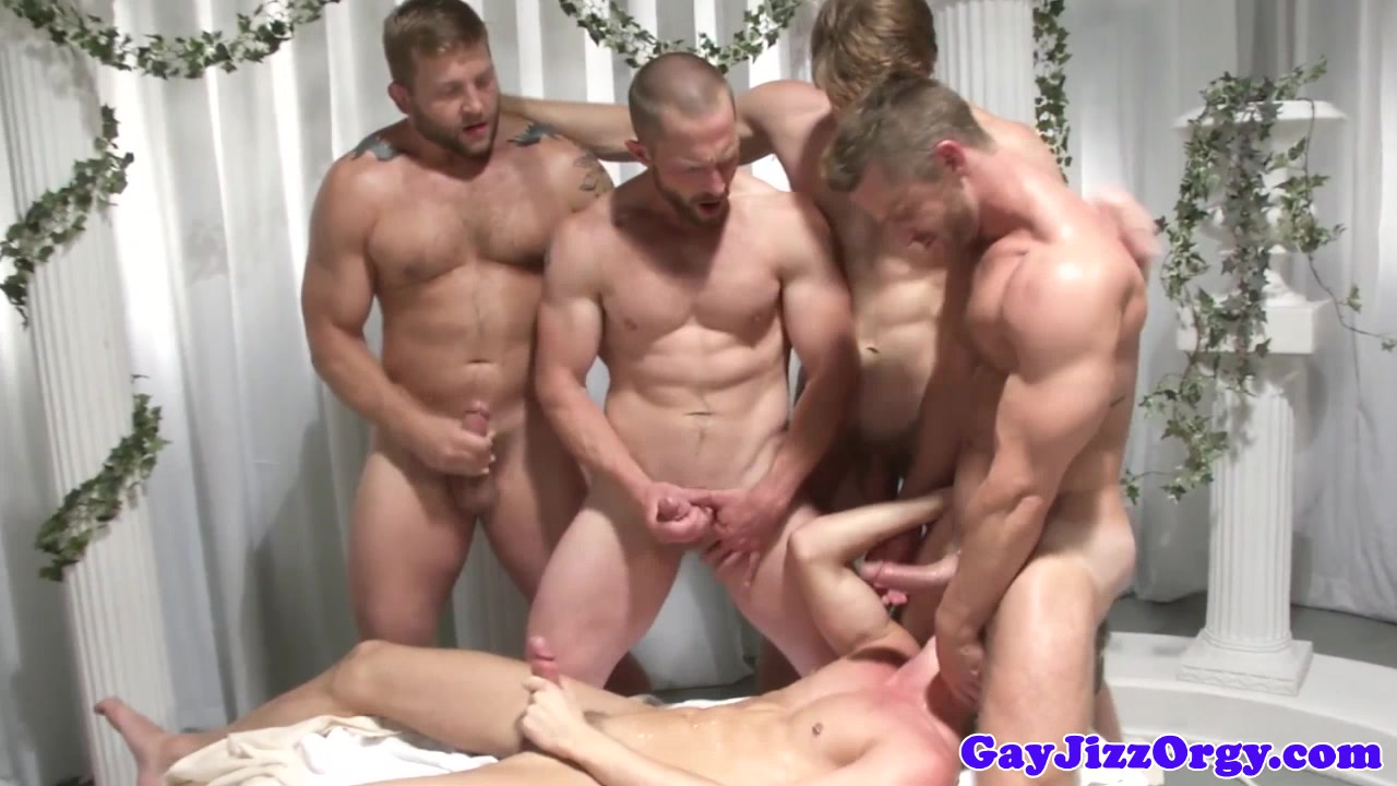Greek hunk gods analfucking in group How often should you text a girl your dating