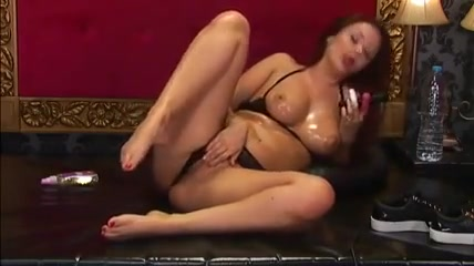 Stevie louise bsu Hot sexy nude wife frontal