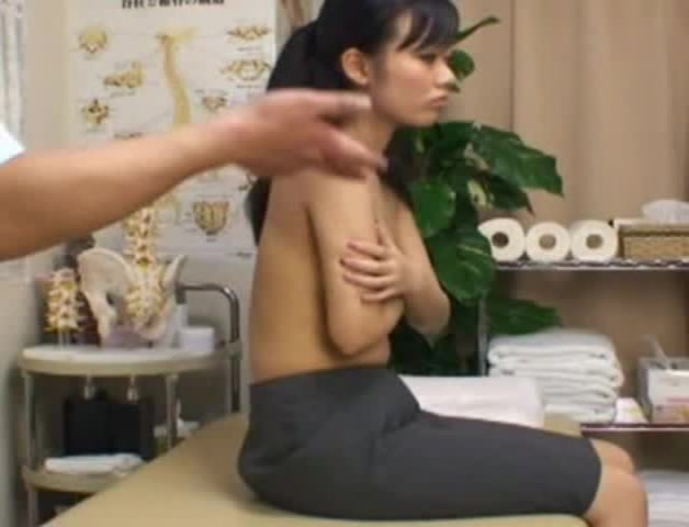 Spycam Fashion model climax Massage Female country singers porn