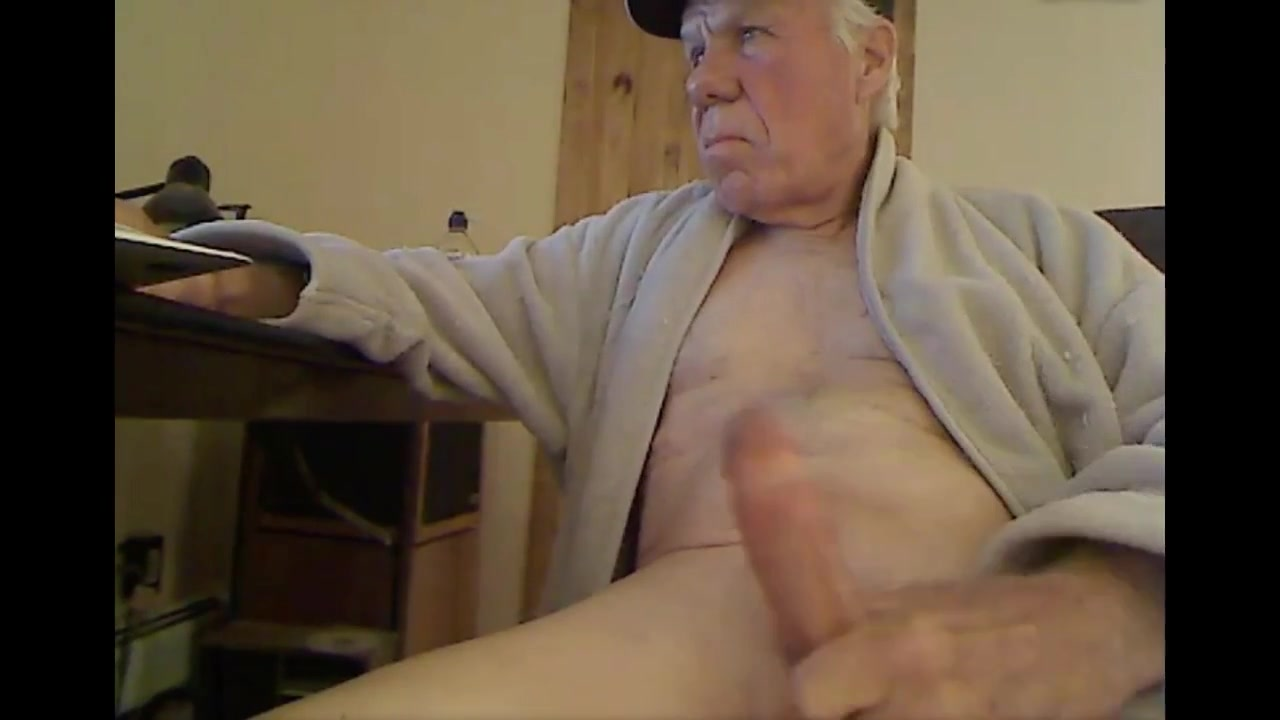 grandpa stroke on cam atlanta eagle gay strip club