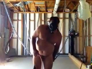 Enema gas mask cumshot Fiji free sex