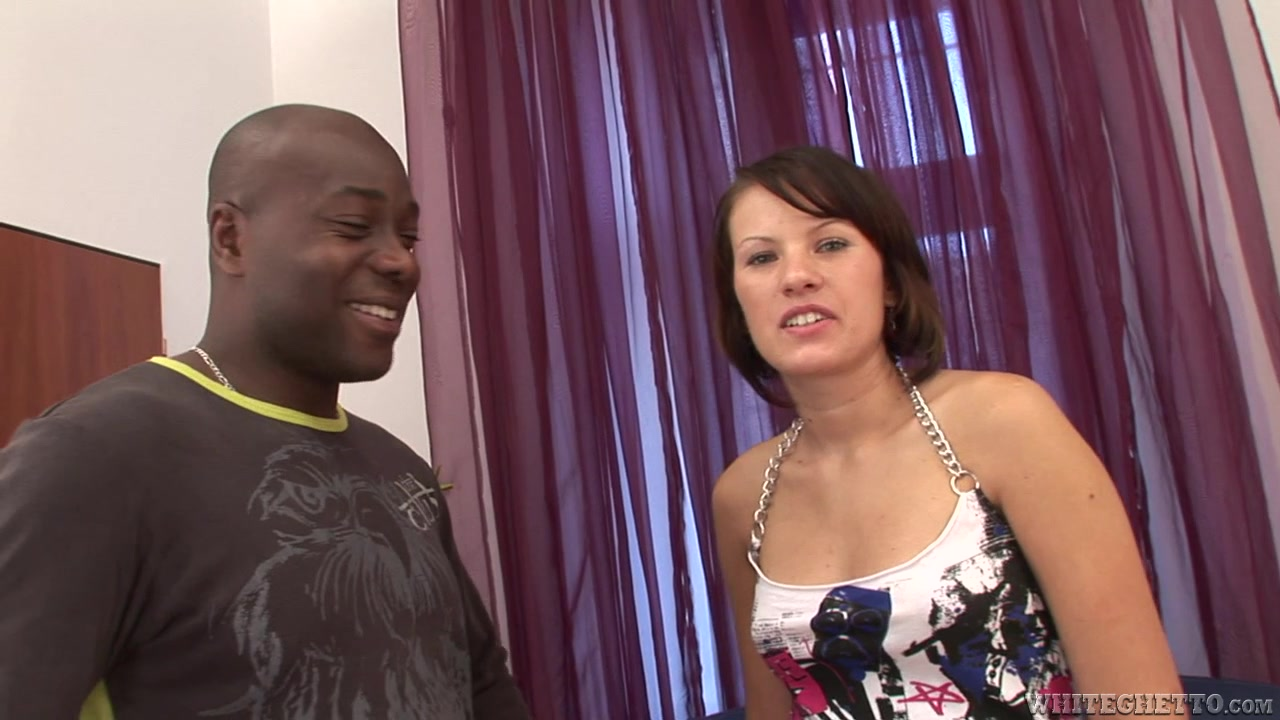My Daughters Fucking A Black Man!, Scene #01 largest big boobs sexy naked women pictures in the internet