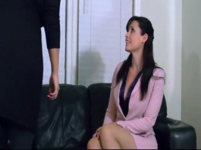 JJ ties Christina Ass licker mpeg latina