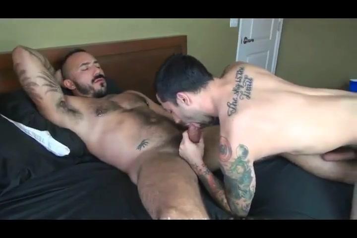 345687 Free plumper porn pictures
