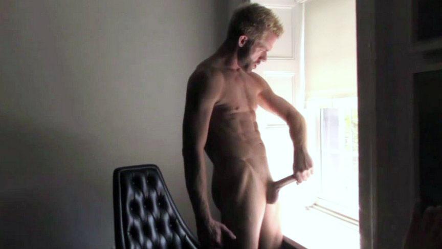 Sexy Beast - Bromo 1 on 1 porn