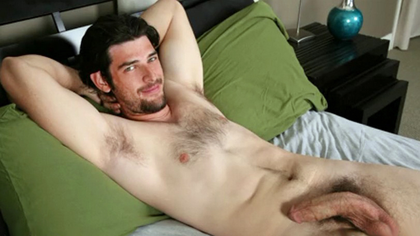 Nathaniel in Compilation #50 Scene 3 - Bromo Kelly Haveing Fun
