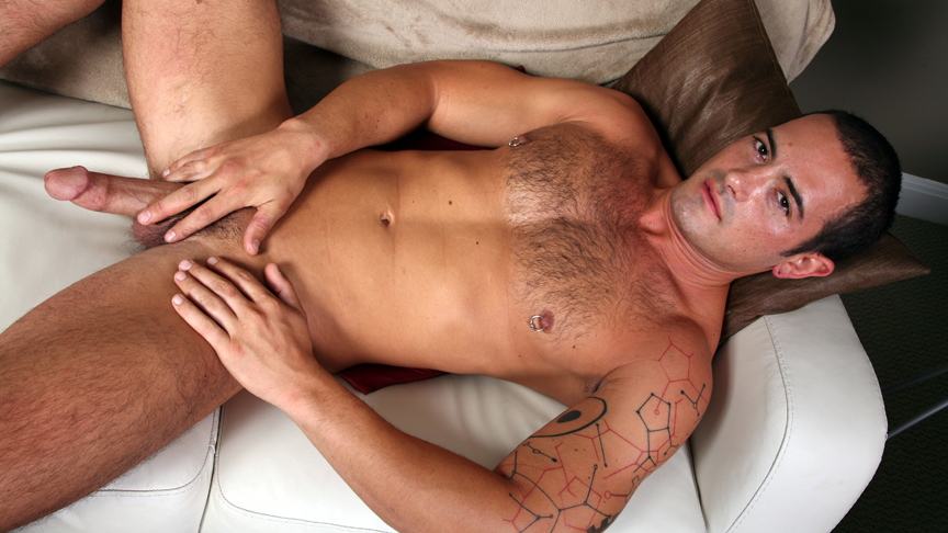 Bryan Ockert & Corbin in Compilation #28 Scene 2 - Bromo Medicine sexual side effects