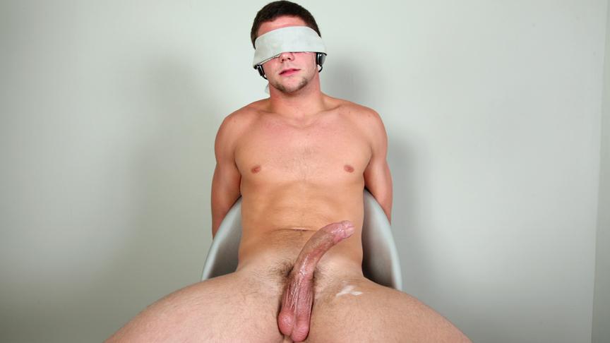 Bryan Ockert & Rocco in Compilation #24 Scene 1 - Bromo Pics of horny pussy