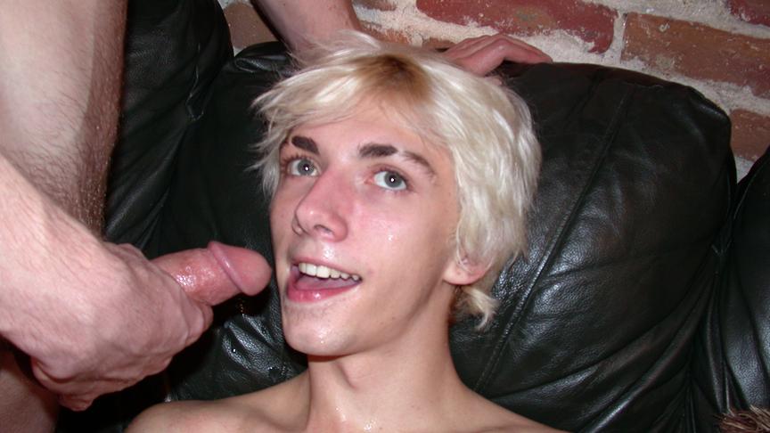Eat My Hole Scene 3 - Bromo Pregabt neked girls ha ing sex