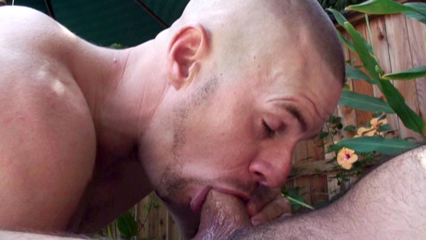 Mike Hawk, Park Wiley in My Gay Roommate Fucked Me scene 1 - Bromo naked black porn zulu girls