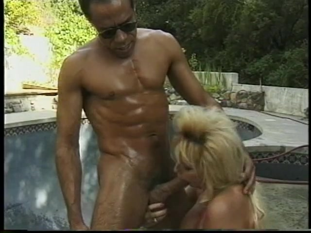 A sexy blonde bitch with a wonderful thick body and billibongs acquires group-screwed by the jacuzzi Tamil actress nude sex pics