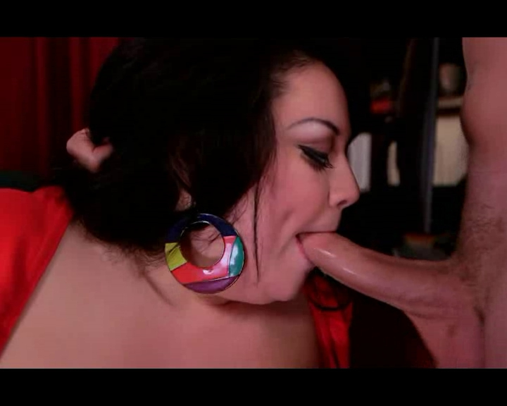 office fuck with julia jugg Triple asian blowjob