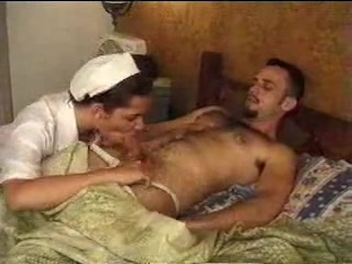 Ladyman checks him up annabelle flowers anal sex video porn archive