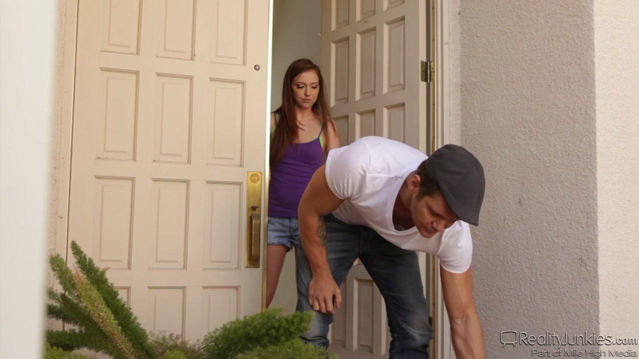 Babysitter Diaries #08, RealityJunkies #01 Roller burnishing tool price