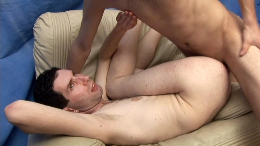 Playing With My Foreskin scene 5 - Bromo mack and jeff dad s tough love